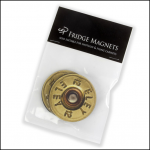 Eley Shotgun Cartridge Fridge Magnets (Set of 2) 1