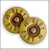 Eley Shotgun Cartridge Fridge Magnets (Set of 2) 2
