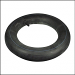 Budget Wheelbarrow Inner Tube 1