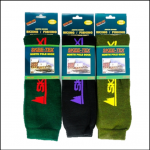 Skee-Tex North Pole Thermal Socks 1
