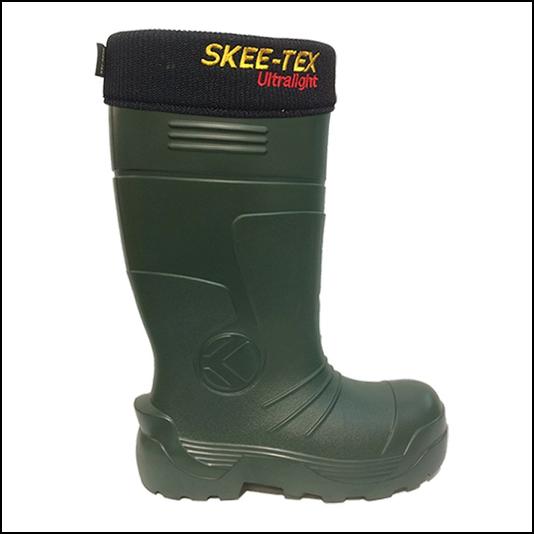 Skee-Tex Ultralight Tuff Boot 1