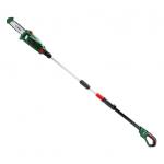 Bosch Universal Chain Pole