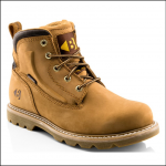 Buckler B2800 Non-Safety Lace Boot 1
