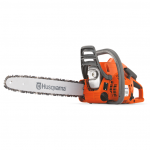 Husqvarna 120 Chainsaw