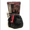 Liveryman Bruno Red Professional Horse Clipper 3