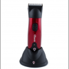 Liveryman Classic Rechargeable Trimmer 3
