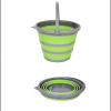 Spear & Jackson 10 Litre Collapsible Bucket 3Spear & Jackson 10 Litre Collapsible Bucket 34
