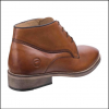 Cotswold Maugesbury Tan Ankle Boot 3