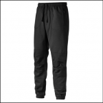Dickies Work Joggers Black 1