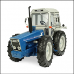 Ford County 1174 Die Cast Model 1.32 Scale 1