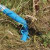 Fynalite Multi Weeda Ragwort Fork with T Grip 2