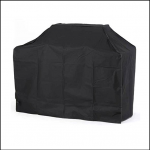 Lifestyle St Lucia Deluxe BBQ Cover