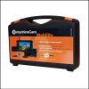 Luda Magnetic MachineCam Mobility Camera 2