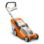 Stihl RMA 339C Cordless Lawn Mower