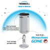 Thermacell Halo Mini Mosquito Repeller White 2