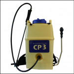 Cooper Pegler CP3 Evolution Knapsack Sprayer 20L