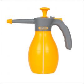 Hozelock 4124 1L Pressure Sprayer 1