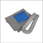 Sealey SCK15 15L Spill Control Kit