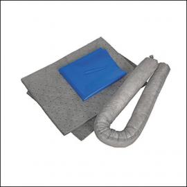 Sealey SCK15 15L Spill Control Kit 1