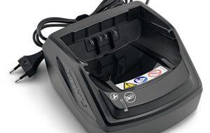 Stihl AL101 Battery Charger