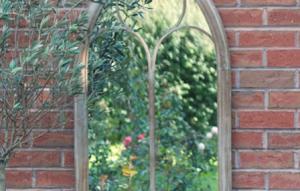 Garden Furniture & Ornaments