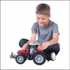 Britains 6613 Massey Ferguson Tractor 1.16 Scale 4