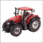 Britains Case IH Optum 300 CVX Tractor 1.32 Scale 1