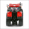 Britains Case IH Optum 300 CVX Tractor 1.32 Scale 2
