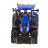 Britains New Holland T7.315 Tractor 1.32 Scale 3
