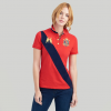 Joules Claredon Chilli Pepper Polo Shirt 2
