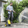 Karcher K5 Compact High Pressure Washer 5