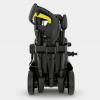 Karcher K5 Compact High Pressure Washer 6