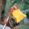 Wolf Garten Multi-Change Adjustable Fruit Picker Head 2