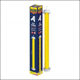 Zero In Ultra Power XL Fly Stick 1