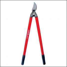 Corona SL4150 29 inch Bypass Loppers