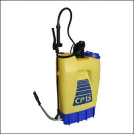 Cooper Pegler CP15 2000 Series Agriculture Knapsack Sprayer 15L 1