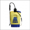 Cooper Pegler CP15 2000 Series Agriculture Knapsack Sprayer 15L 2