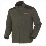 Harkila Metso Active Fleece Jacket Willow Green 1