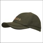 Harkila Pro Hunter Cap Willow Green 1