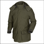 Harkila Pro Hunter Endure Jacket Willow Green 1