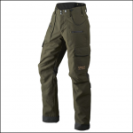 Harkila Pro Hunter Endure Trousers Willow Green 1