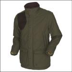 Harkila Westfield Quilt Jacket Willow Green 1