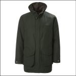 Musto Whisper Highland Gore-Tex Primaloft Jacket 1