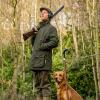 Schoffel Ptarmigan Extreme II Coat Woodland 2