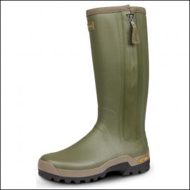 Harkila Orton 18 inch Zip Wellington Boots 1