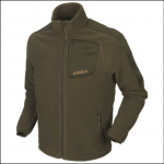 Harkila Venjan Fleece Jacket Willow Green 1