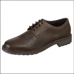 Hoggs of Fife Brora Country Derby Shoes 1
