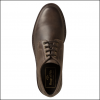 Hoggs of Fife Brora Country Derby Shoes 3