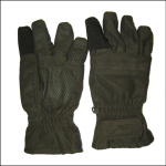 Hoggs of Fife Field Pro Hunting Gloves 1