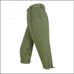 Hoggs of Fife Helmsdale WP Tweed Breeks 1